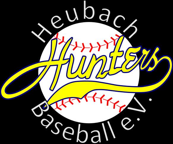 Heubach-Hunters